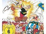 Asterix der Gallier (Film)