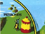Petibonum