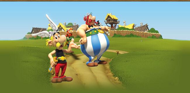 Asterix & Friends.jpg