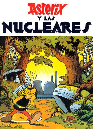 Astérix y las nucleares.jpg