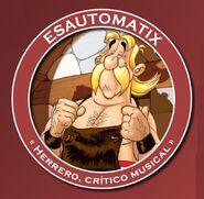 Esautomatix