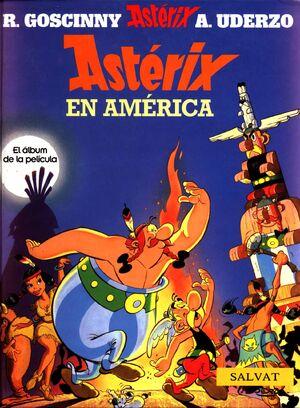Astérix en América.jpg
