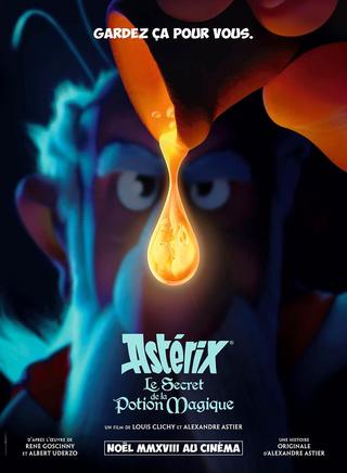 Astérix Le Secret de la potion magique.png