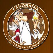Panoramix2