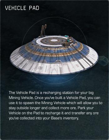 Vehicle Pad1.png