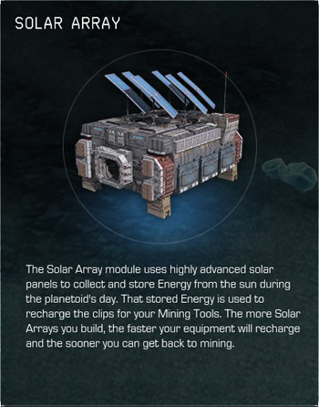 Solar Array1.png