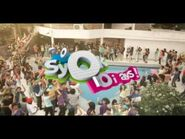 So Syok 2010 Music Video - Disney Channel Asia