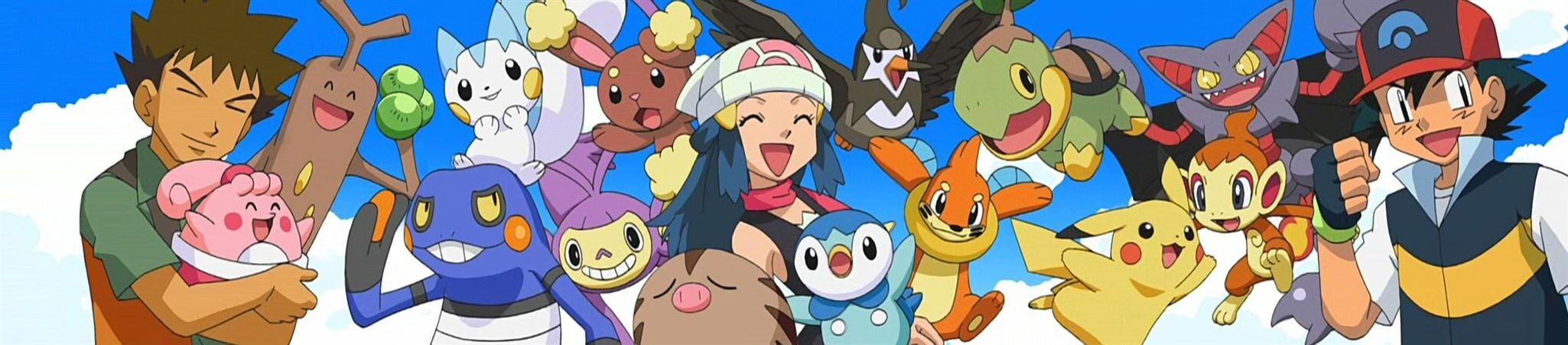 Ash & Friends.jpg