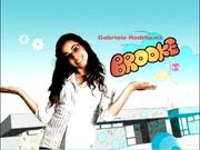 Brooke.png