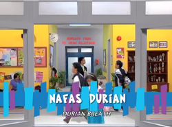 Nafas durian.png