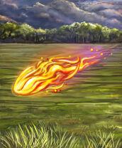 Fire Bolt.jpg