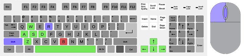 Keyboard build.jpg