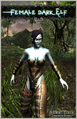 Character female dark elf.png