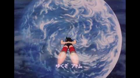 Osamu_Tezuka's_Astro_Boy_(1980)_HD