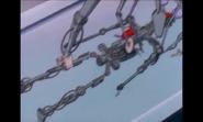 UranSkeleton