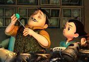 Hamegg Astro Boy movie.jpg