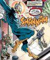 Stormhawk 0002
