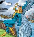 Stormhawk 0001