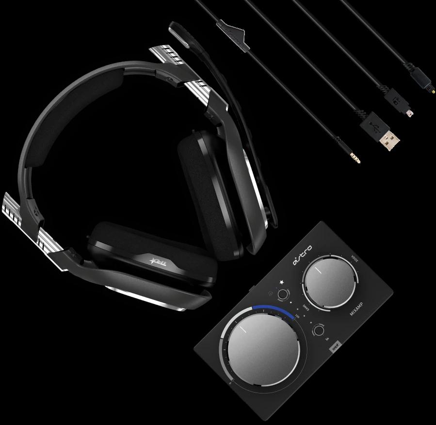 Mixamp tr Astro pro