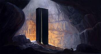 Black monolith.jpg