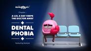 A LOL a Day Keeps the Doctor Away 10 - Dental Phobia