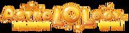 AstroLOLogy Fanon Wiki Logo Mark