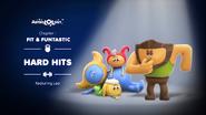 Fit & Funtastic 07 - Hard Hits