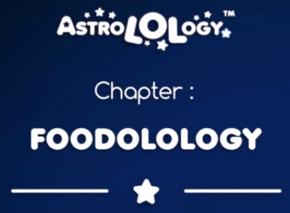 Chapter 19 - FoodoLOLogy.png