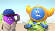 AstroLOLogy Full Episodes Videos For Kids