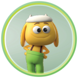 AstroLOLogy CharacterImages Capricorn.png