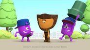 AstroLOLogy Leo - Hard Hits Full Episodes Cartoons For Kids