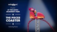 At The Ahhh-musement Park 02 - The (Priscilla) Coaster