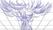 ASTROLOLOGY SEASON 2 ( VIRGO - MAGIC LAMP )