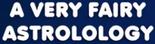 https://astrolology.fandom