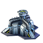 Minibots 3 150.png