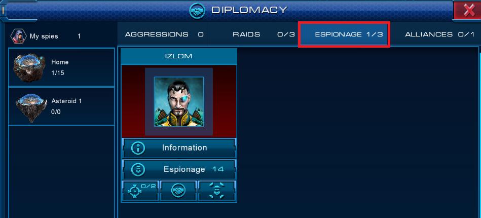 Espionage tab.png