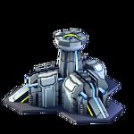 Minibots 2 150.png