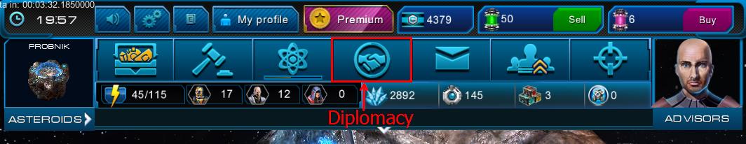 Diplomacywindowontoppanel.png