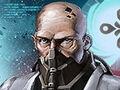 INT Cyborgs-WIKI.jpg