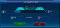 Converter.png
