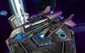 Premium battleship02.png