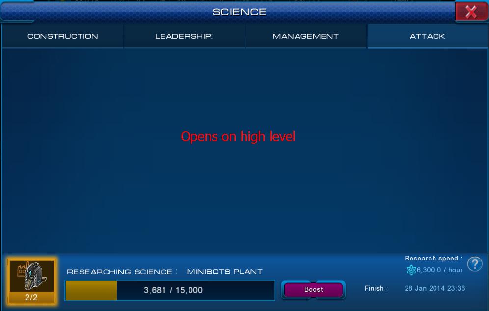 Scienceattack.png