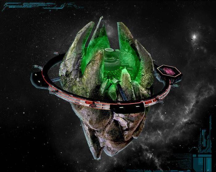 AlienAster1.jpg