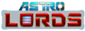 AstroLordsLogo300.png