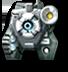 Minibot.png