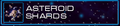 Asteroid shards.png