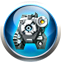 Minibot icon big.png