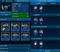 EquipStarbase.png