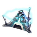 Power plant icon.png