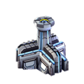 Minibot factory icon.png